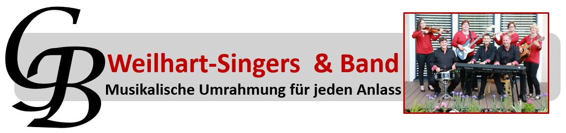 weilhart-singers.at